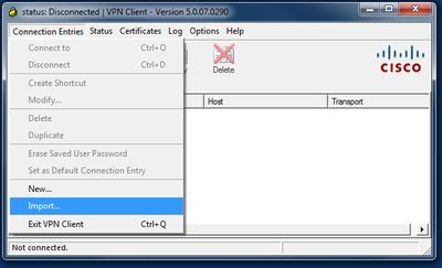 cisco_vpn_step12_400