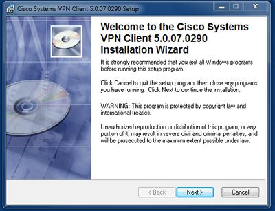 cisco_vpn_step3_400